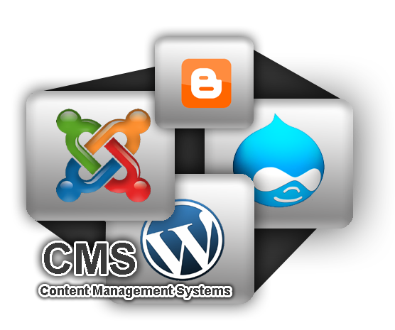 Best-Content-Management-Systems-for-Mommy-Blogs.png