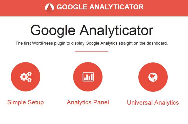 Google-Analyticator.jpg