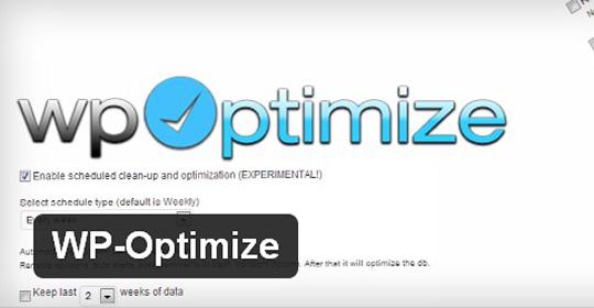 WP-Optimize.jpg