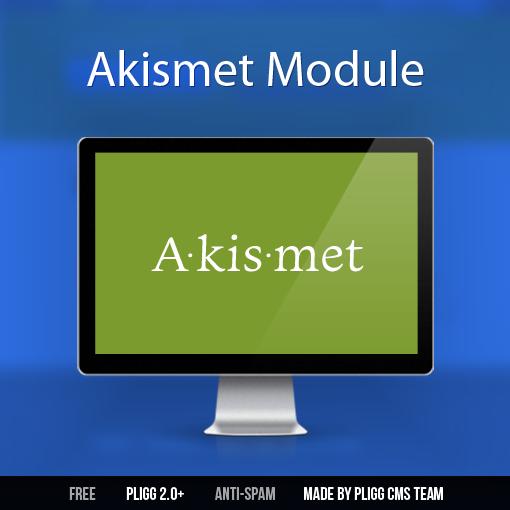 akismet_featured.jpg