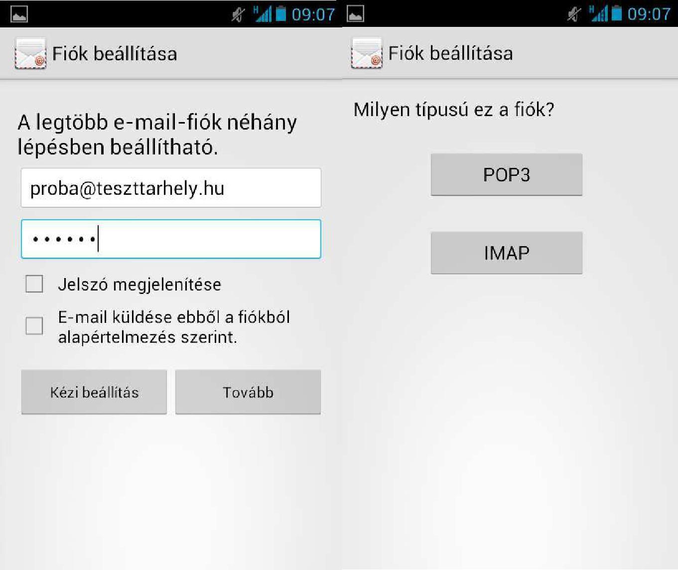 android_beallitas_3