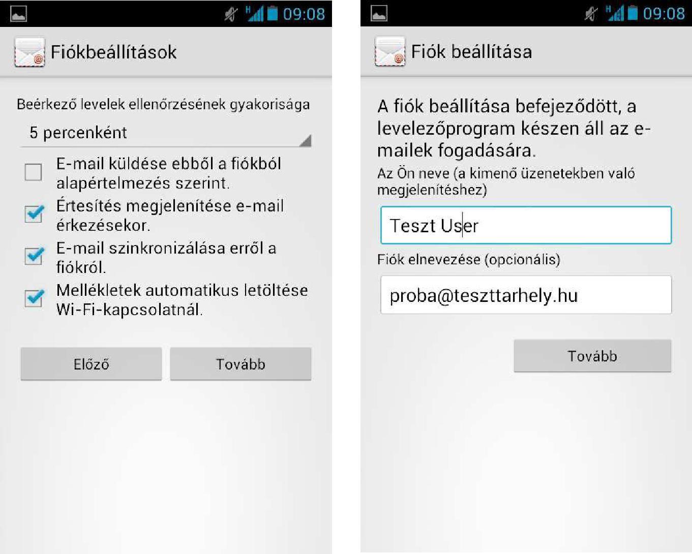 android_beallitas_5