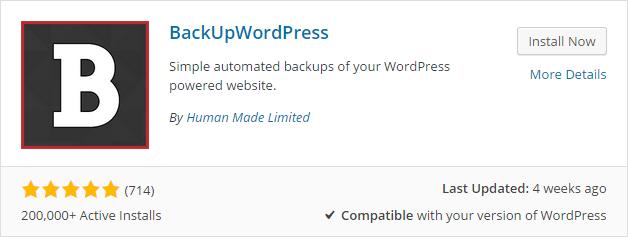 backupwordpress.jpg