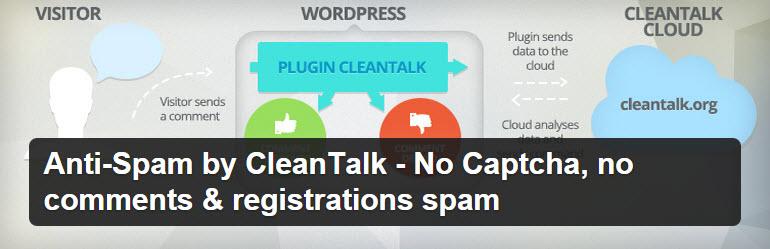 cleantalk-header.jpg