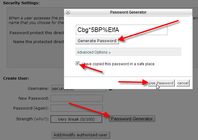 click-on-password-generator-and-use-password_7