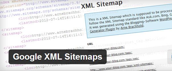 google_xml_sitemap.jpg