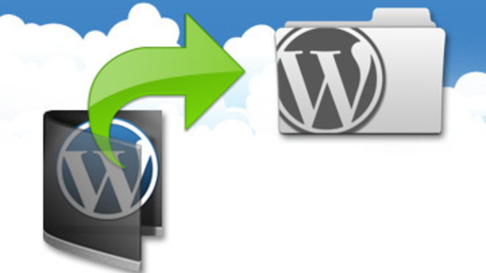 how-to-transfer-your-blog-from-wordpress-com-to-wordpress-org-video--886681261f.jpg