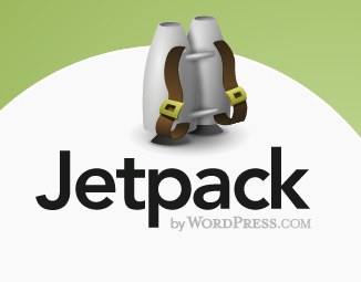 jetpack-plugin.jpg