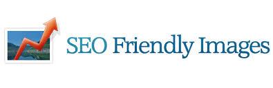 seo_friendly.jpg