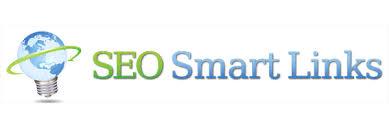 seo_smart_links.jpg