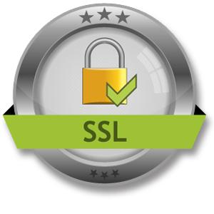 ssl-secure-hosting