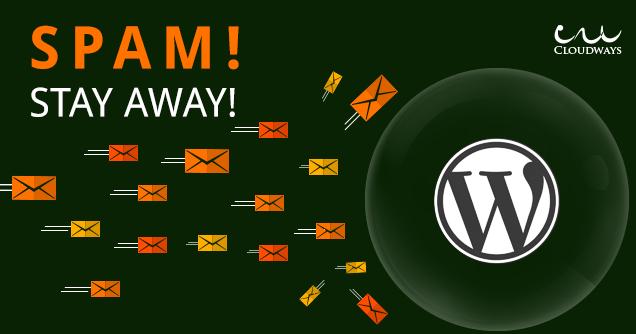 wordpress-anti-spam.png