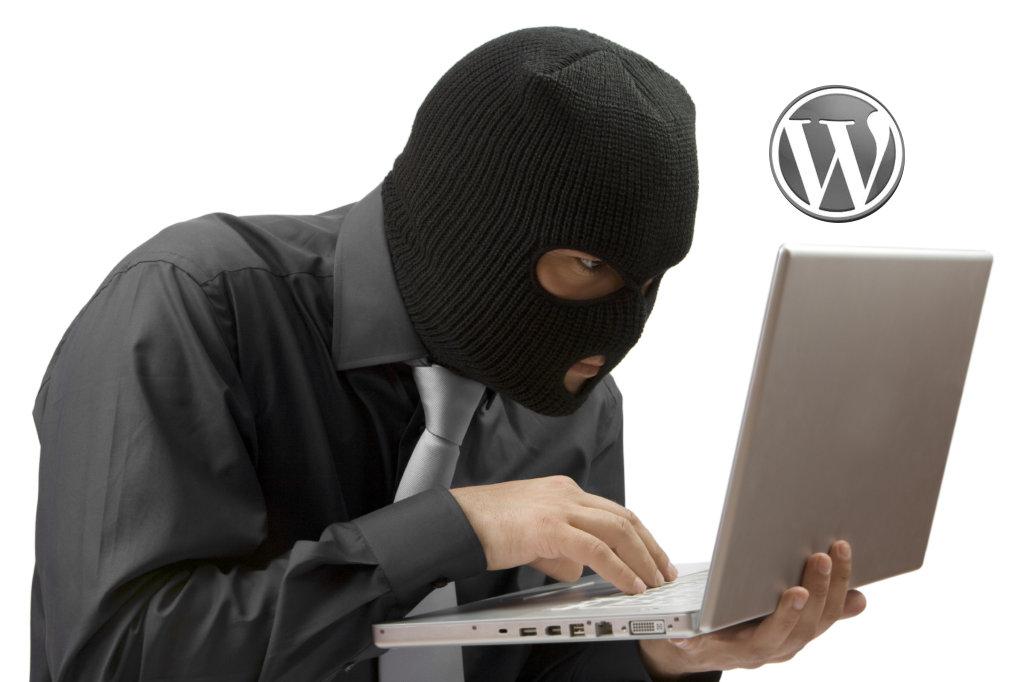 wordpress-under-attack