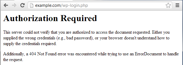 wp-login-bad-password-attempt-blocked